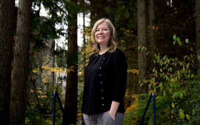 EarthWorks: Inspiring Change