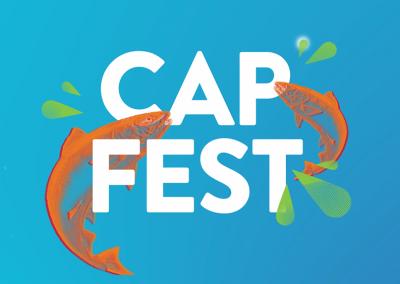 CapFest
