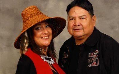 Linda Epp: Reclaiming her Indigenous heritage